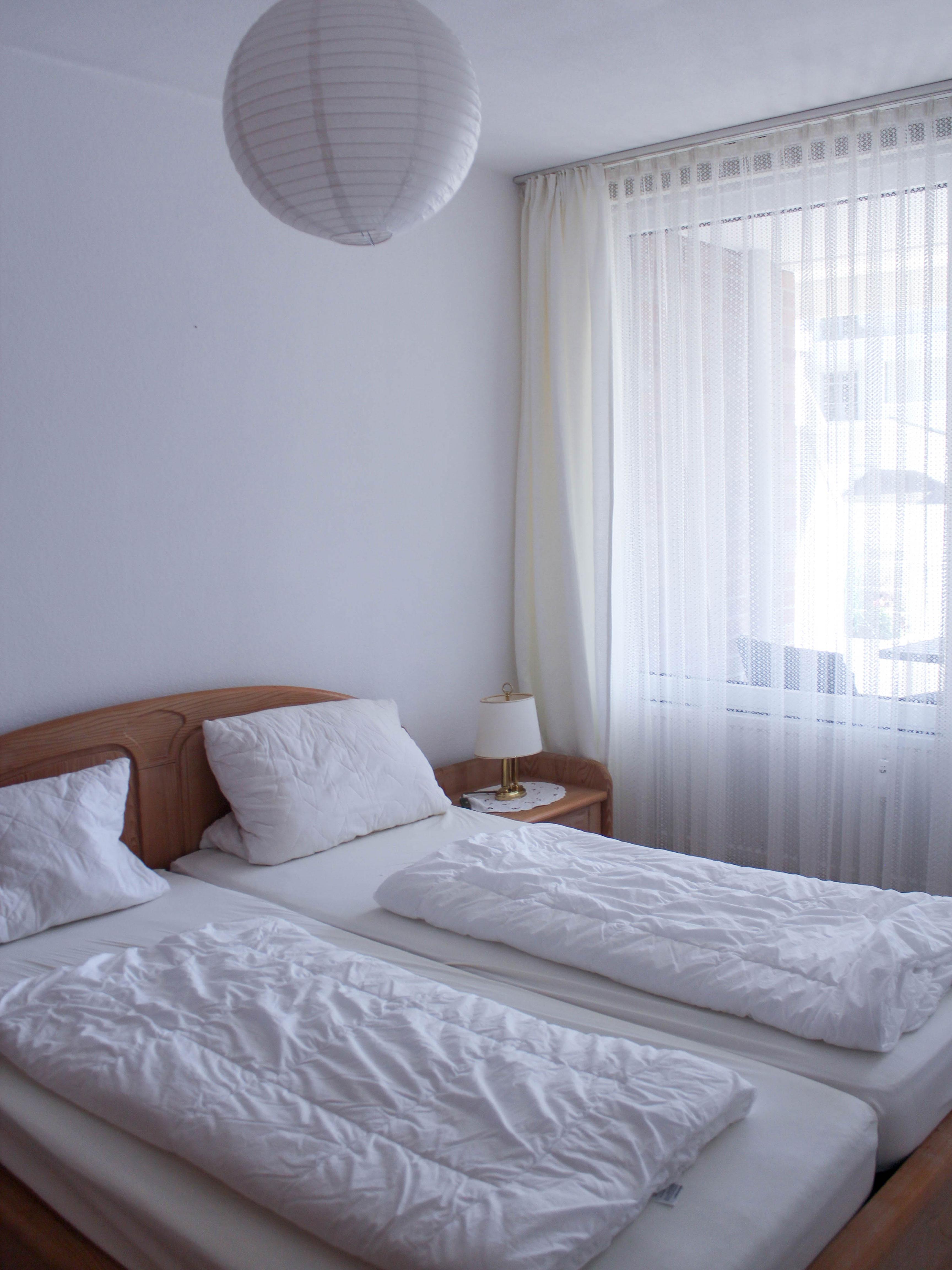 Unsere Ferienwohnungen | Hotel Royal in Timmendorfer Strand ...